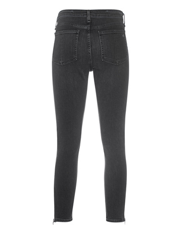 rag-bone-d-jeans-catz-mid-rise-ankle-skinny_1_grey