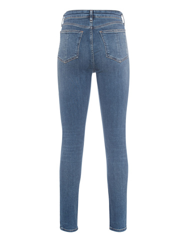 rag-bone-d-jeans-nina-high-rise-skinny_1_blue