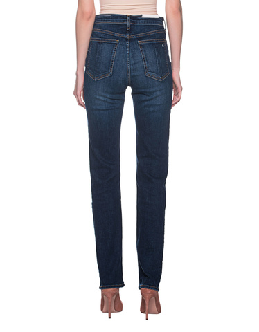 rag-bone-d-jeans-nina-high-rise-cigarette_1_blue