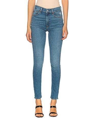 rag-bone-d-jeans-nina-high-rise-ankle-skinny_blue