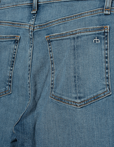 rag-bone-d-jeans-nina-high-rise-ankle-skinny_blue