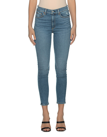 rag-bone-d-jeans-high-rise-ankle-nina-_blue