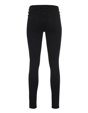 rag-bone-d-jeans-ancle-skinny-black_1_black