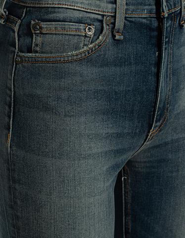 rag-bone-d-jeans-nina-hr-ankle-skinny_1_blue