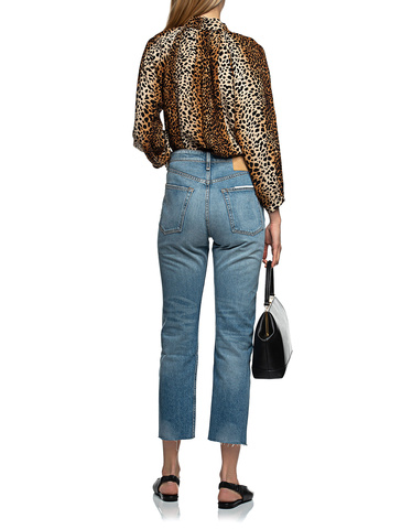 rag-bone-d-jeans-maja-high-rise-ancle-slim_1_blue