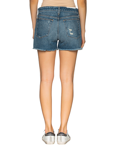 rag-bone-d-jeansshorts-destroyed_blue