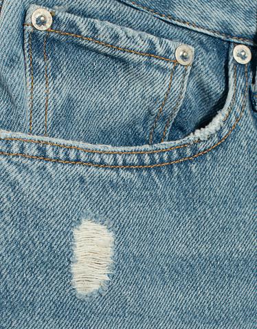 rag-bone-d-jeans-rosa-mid-rise_blue