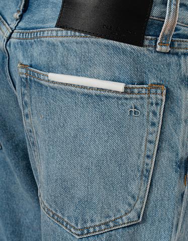 rag-bone-d-jeans-rosa-mid-rise_1