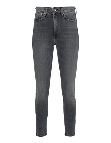 rag-bone-d-jeans-nina-high-rise-ankle-skinny_1_grey