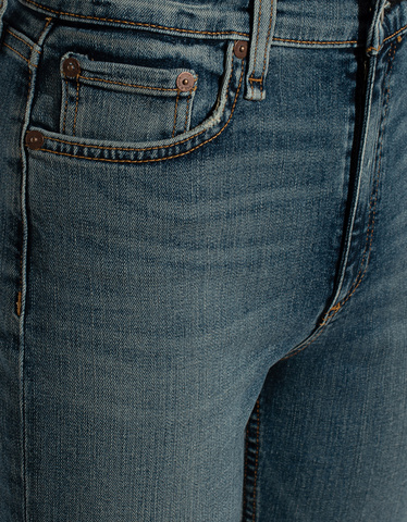 rag-bone-d-jeans-nina-high-rise-ankle-skinny_1_blue
