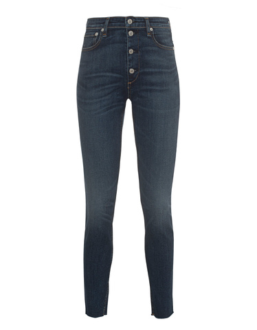 rag-bone-d-jeans-ankle-skinny_blues