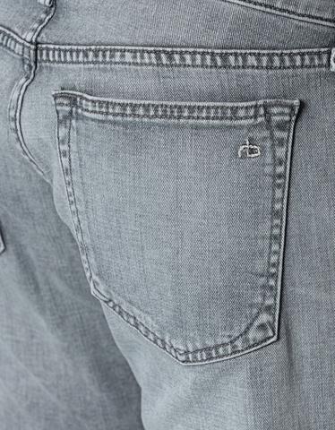 rag-bone-d-jeans-slouchy_1_grey