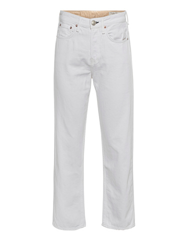 rag-bone-d-jeans-wide-leg_wohs