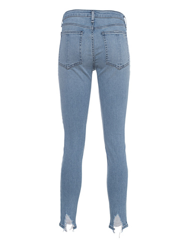 rag-bone-d-jeans-ankle-skinny_bwlsn