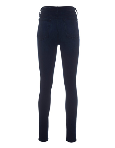 rag-bone-d-jeans-nina-high-rise_1_darkblue
