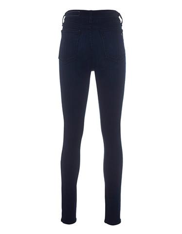 rag-bone-d-jeans-nina-high-rise_1_darkblue