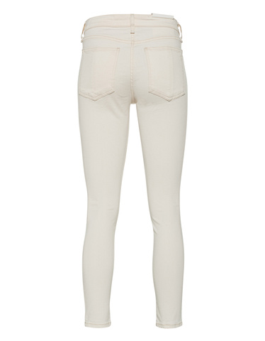 rag-bone-d-jeans-kate-midrise_1_ecru