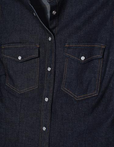 nine-in-the-morning-d-jeanshemd-western_1