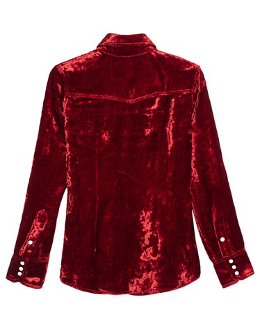 cout-de-la-liberte-d-western-shirt-velvet-red_1_red
