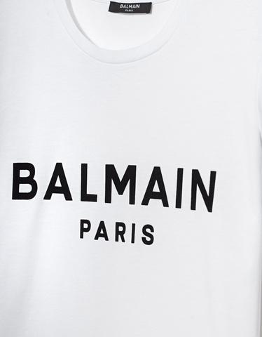 balmain-d-shirt-flocked-logo_1_blackwhite
