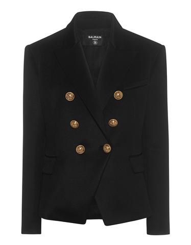 balmain-d-blazer-6btn-houndstooth-tweed_1_black