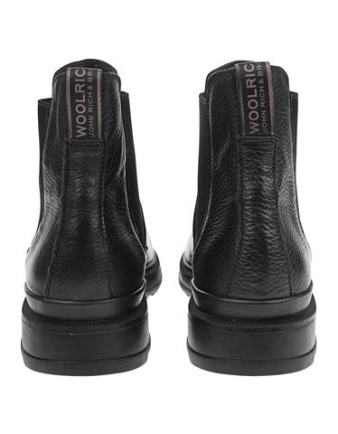 woolrich-d-chelsea-boot_1_black
