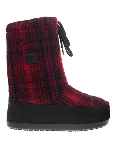 woolrich-d-stiefel-arctic-snow-boot_rds