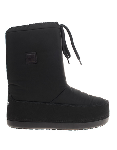 woolrich-d-stiefel-arctic-snow-boot_blks