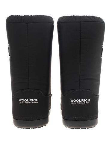 woolrich-d-stiefel-arctic-snow-boot_blks