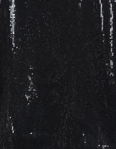 rta-d-top-cami-_1_black