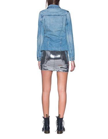 rta-d-jeansjacke-nelted_1_blue