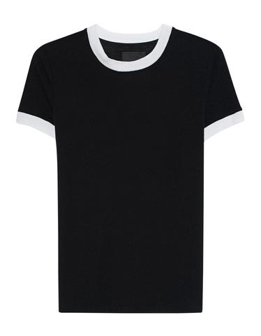 rta-d-shirt-ringer-tee_1_black