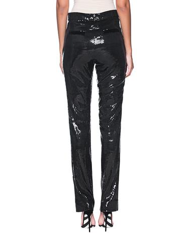 rta-d-hose-belted-sequins_1_black