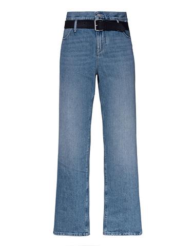 rta-d-jeans-dexter-_blus