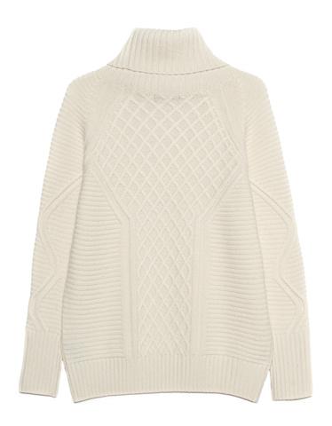kom-jacob-lee-d-pullover-oversize-kaschmir_1_offwhite