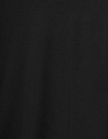 james-perse-d-longsleeve-boxy_1_black