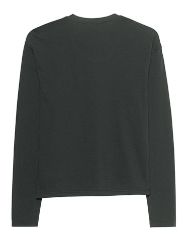 james-perse-d-longsleeve-boxy_1_olive