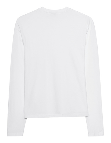 james-perse-d-longsleeve-boxy_1_white
