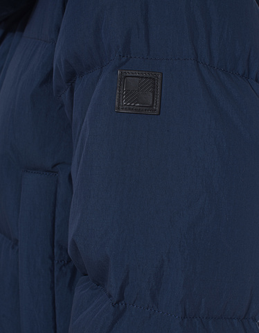 woolrich-h-parka-aspen-cotton_blues