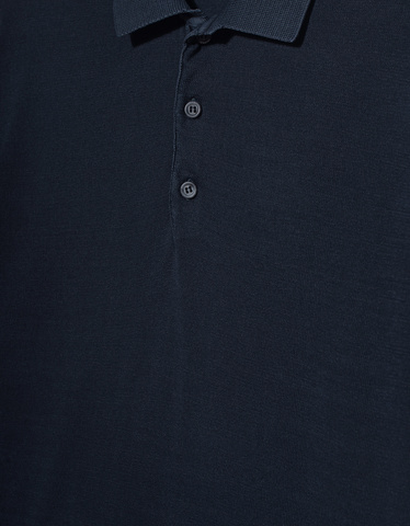 crossley-h-polo-100co_1_navy