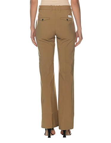 nine-in-the-morning-d-hose-new-paolahigh-rise_1_camel