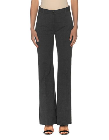 nine-in-the-morning-d-hose-new-paolahigh-rise_1_grey