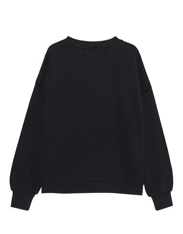 paul-x-claire-d-sweatshirt_blcks