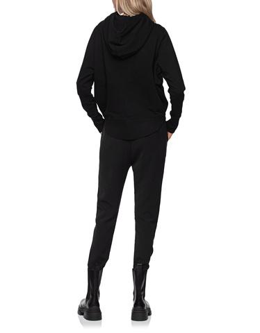 thom-krom-d-pullover-_1_blackx