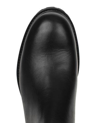 dondup-d-stiefel-low_1_black