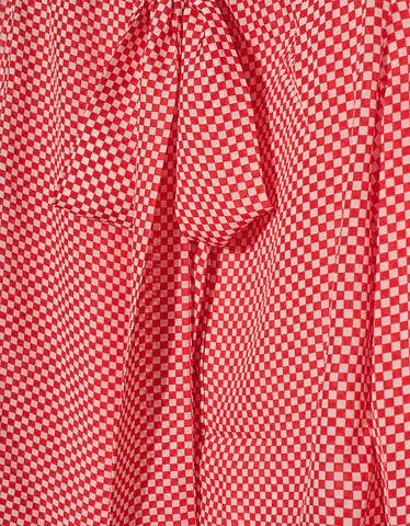 kom-jacob-lee-d-bluse-chiffon-blouse-_1_redwhite