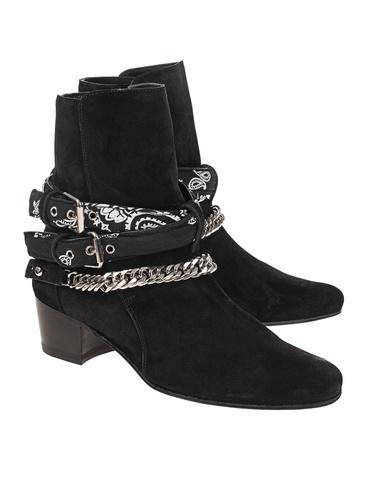 amiri-h-stiefel-bandana-buckle_1_black