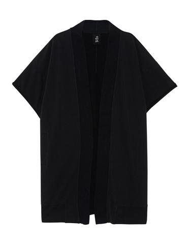 thom-krom-d-cardigan-_black