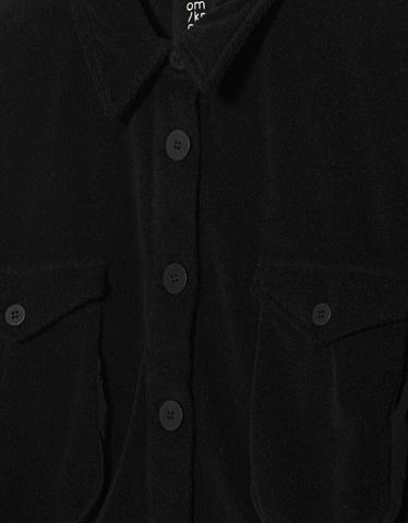 thom-krom-d-hemd-oversize-taschen_1_black