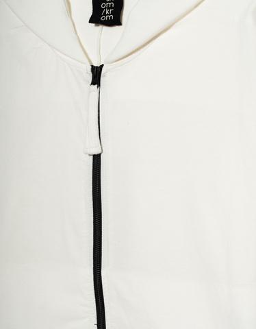 thom-krom-d-hoodie-white_1_offwhite